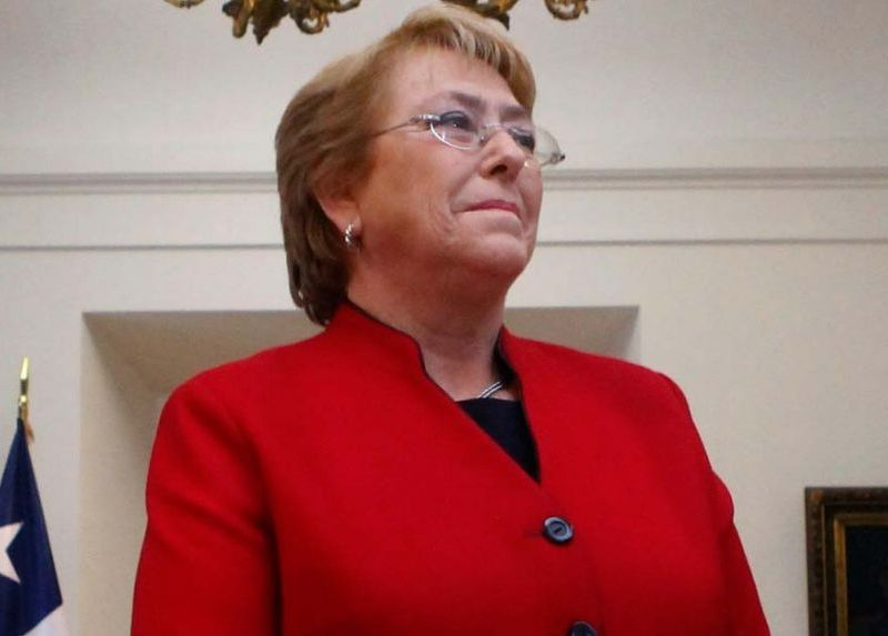 Michelle-Bachelet-1023x573