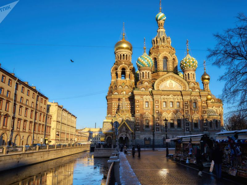 San Petersburgo-1 mundo.sputniknews.com