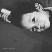 ASD toddler PH