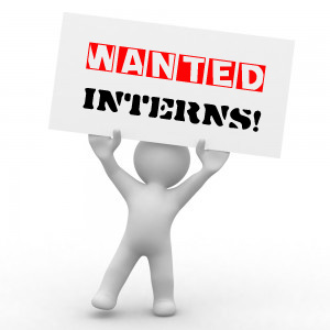 Social Media Internships for Fall 2011