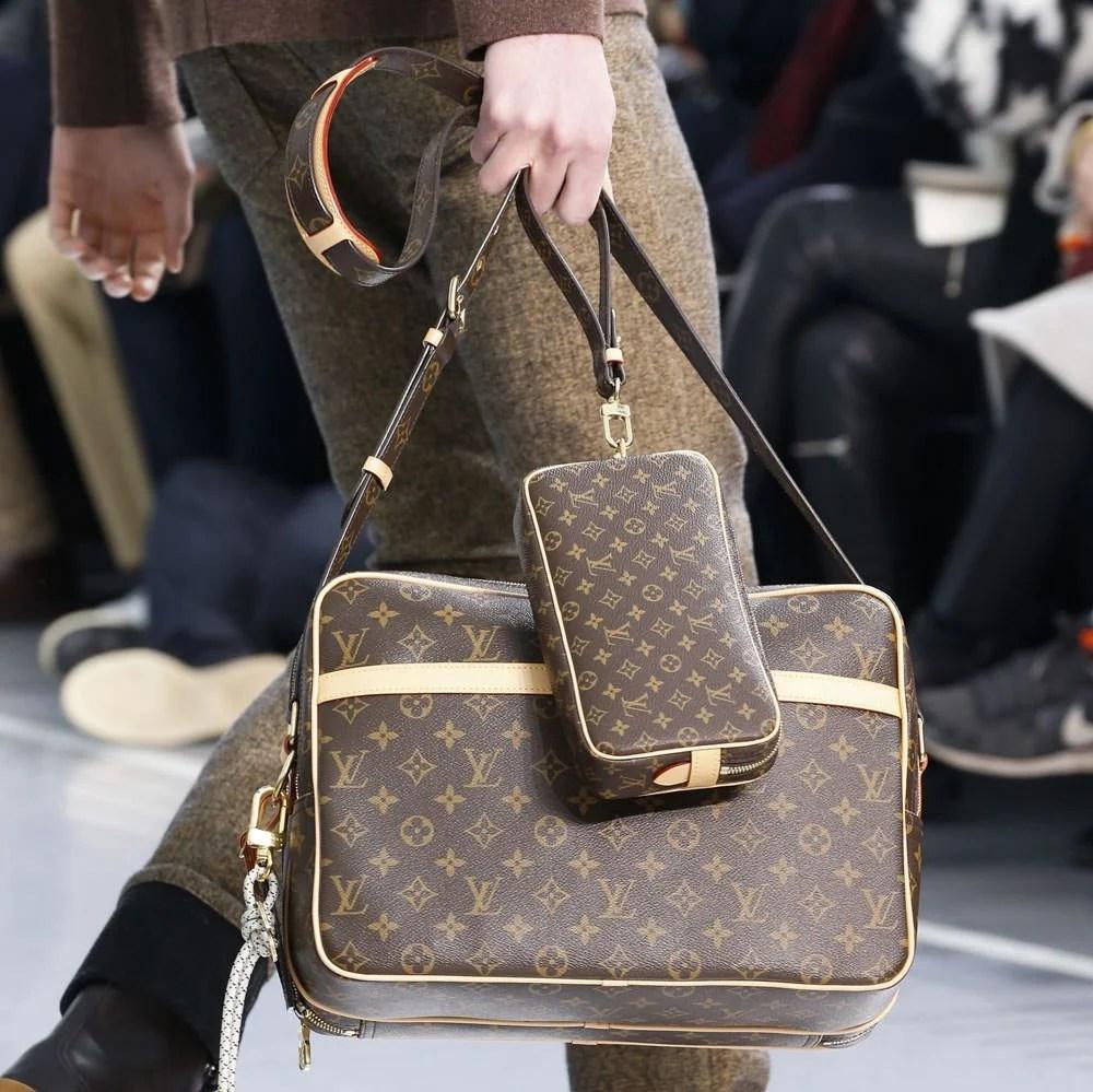 Louis-Vuitton-Fall-2015-Menswear-Bags-5