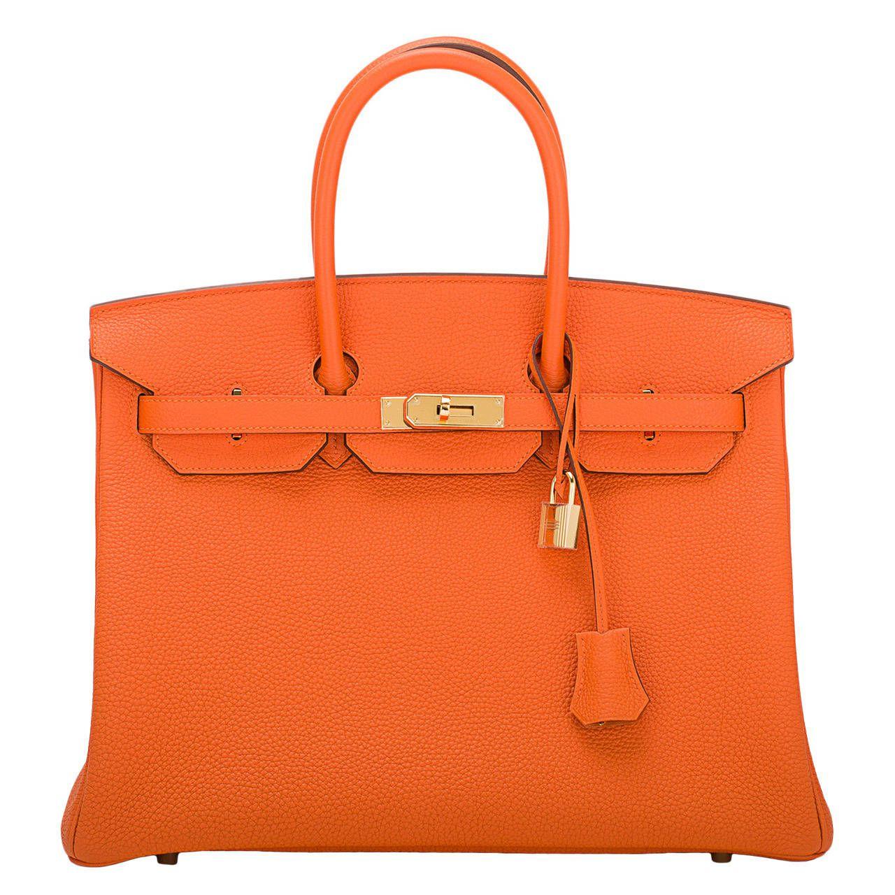 Hermes Handbag Msrp
