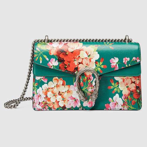 400249_CWB1N_3163_001_075_0000_Light-Dionysus-Blooms-shoulder-bag