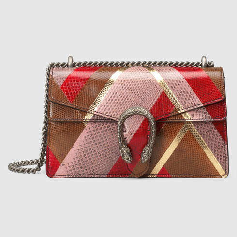 400249_EQYBN_5771_001_075_0000_Light-Dionysus-leather-shoulder-bag