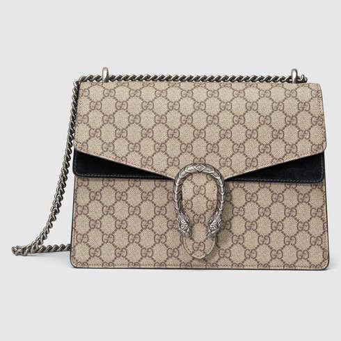 403348_KHNRN_9769_001_077_0000_Light-Dionysus-GG-Supreme-shoulder-bag