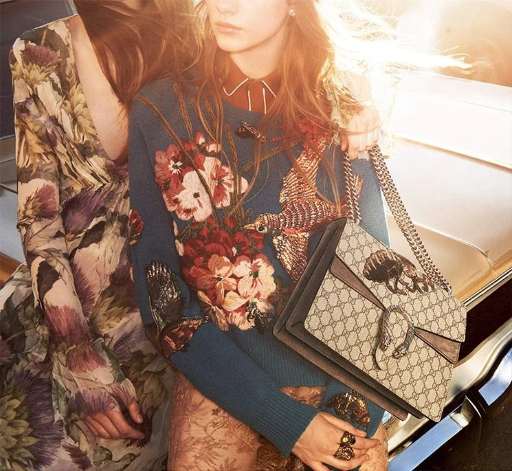 Gucci-Fall-Winter-2015-Ad-Campaign-Featuring-Dionysus-shoulder-bag-8