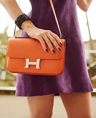 ireland hermes handbag constance arnold f0030 58d46 db217497b265a