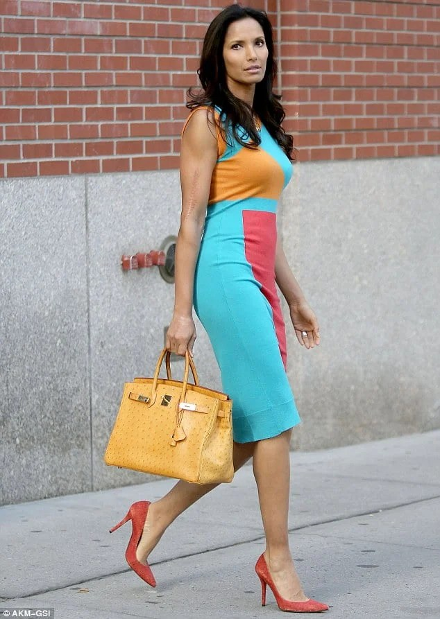 1413938882293_Image_galleryImage_New_York_NY_Padma_Lakshmi