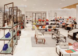 Courtesy of Retail Design Blog