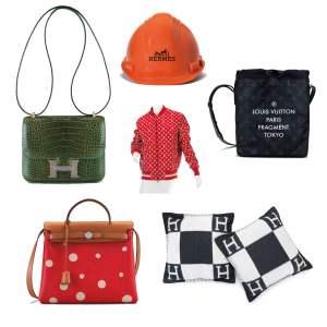 0004-11.25.17 - Handbag-extravaganza_vs5-nowords