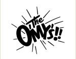 The O'Mys