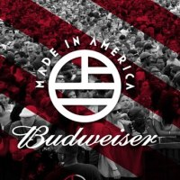 Events: Budweiser Made In America