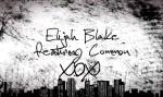 Elija-Blake-Common-XOX