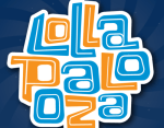 Lollapalooza Day 2 review