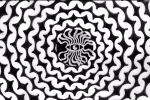 """Thee Oh Sees - """"Drop"""""""