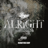 "Logic feat. Big Sean - ""Alright"" [Prod. By Tae Beast]"