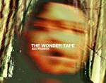 Max Wonders The Wonder Tape