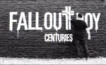 Fall-Out-Boy---Centuries-video