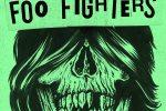 Foo Fighters - The Roxy
