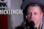 Macklemore Hot97