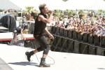 Vic Mensa Coachella