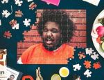 Michael Christmas Shadows