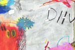 DIIV – Mire Grant's Song
