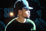 Chance The Rapper Saturday Night Live SNL
