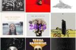 Dopest Albums 2015