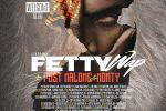 Fetty Wap and Post Malone Tour