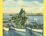 Future Islands - Last Christmas Wham Cover