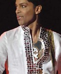 Prince_at_Coachella_001
