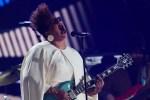 Alabama Shakes Grammys 2016