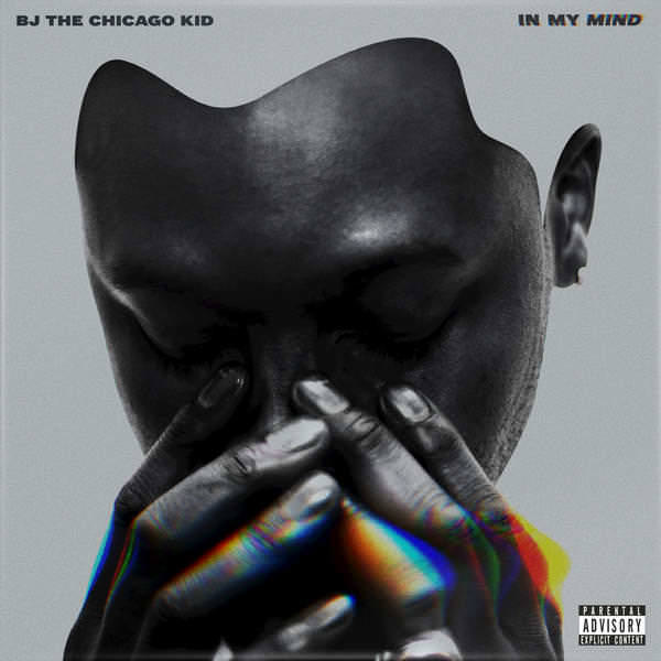 Album Stream: BJ The Chicago Kid - 'In My Mind'