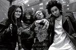 C201504-C-CIMMfest-Rapper-Chicks
