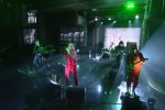 Ty Segall and The Muggers Colbert