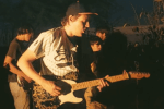 arcade-fire-here-comes-night-time-haiti-video-watch