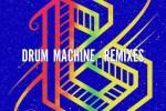 Big Grams Skrillex Drum Machine