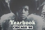 Chicago Yearbook 1966