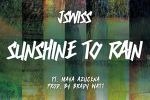 JSWISS Sunshine To Rain