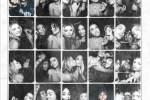 Joey Purp Photobooth