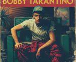 Logic Bobby Tarantino