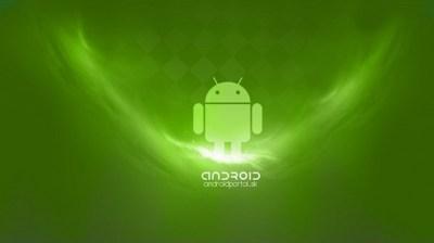 Download Kumpulan Gambar Wallpaper Android untuk Komputer | Pusat Gratis