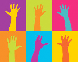 HANDS Multicultural