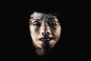 Masked? Face