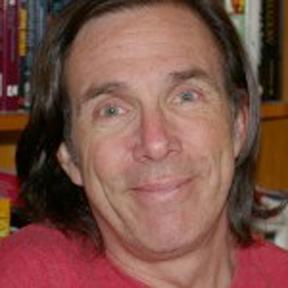 William J. Peace