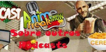 banner_sobre outros podcasts