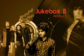 jukebox05