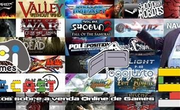 LAGCAST 58 - Impostos sobre a venda Online de Games (banner)
