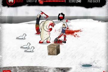 polar-bear-payback-big